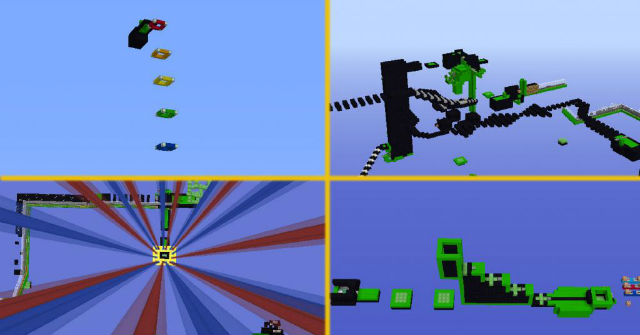 Bouncer-Speed-Slime-Parkour-Map-1.jpg