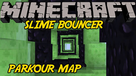 Bouncer-Speed-Slime-Parkour-Map.jpg