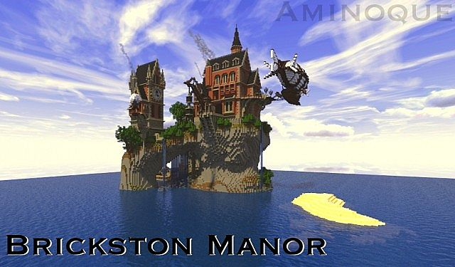 http://img.niceminecraft.net/Map/Brickston-Manor-Map.jpg