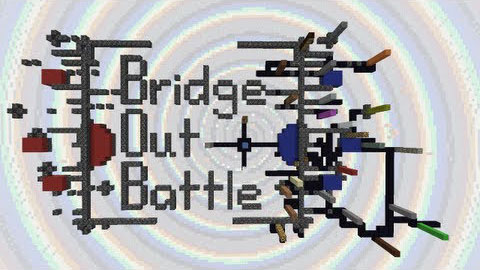 http://img.niceminecraft.net/Map/Bridge-Out-Battle-Map.jpg