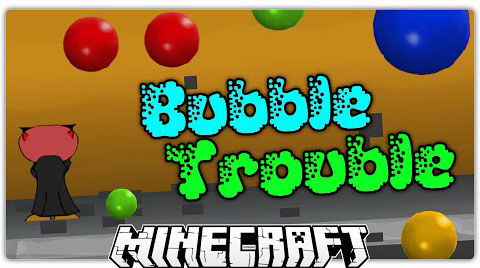 Bubble-Trouble-Map.jpg