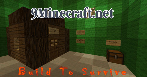 http://img.niceminecraft.net/Map/Build-To-Survive-Map.jpg