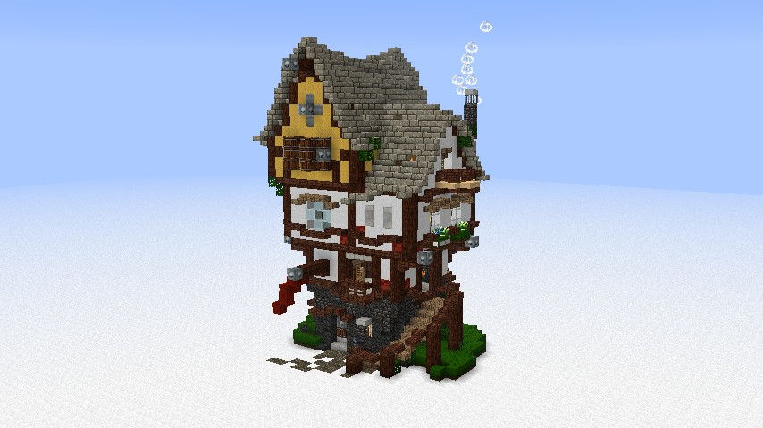 http://img.niceminecraft.net/Map/Building-Bundle-Map-4.jpg