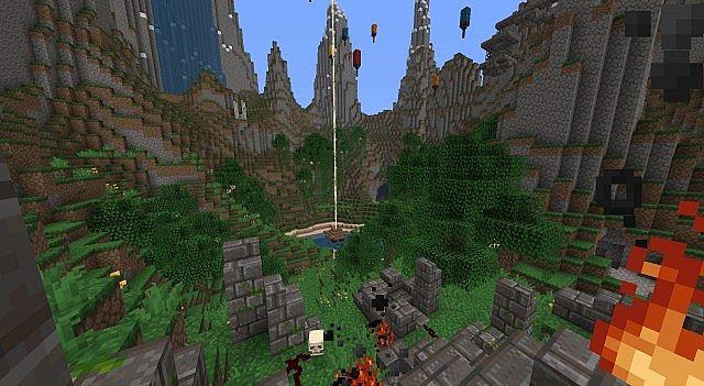 http://img.niceminecraft.net/Map/Bullseye-Valley-Map-2.jpg