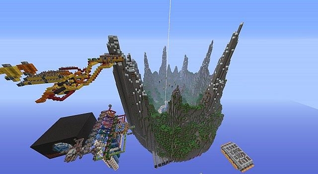 http://img.niceminecraft.net/Map/Bullseye-Valley-Map-3.jpg