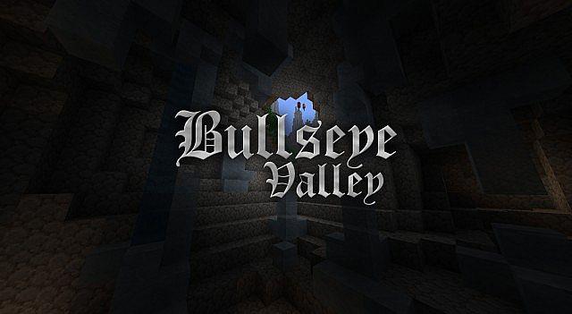 http://img.niceminecraft.net/Map/Bullseye-Valley-Map.jpg