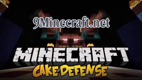 http://img.niceminecraft.net/Map/Cake-Defense-Map.jpg