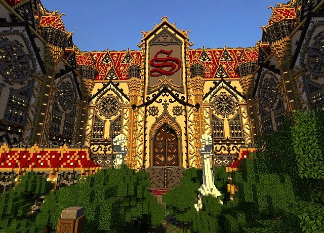 http://img.niceminecraft.net/Map/Call-of-The-Giants-Map-10.jpg