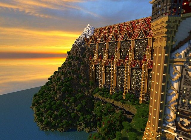http://img.niceminecraft.net/Map/Call-of-The-Giants-Map-11.jpg