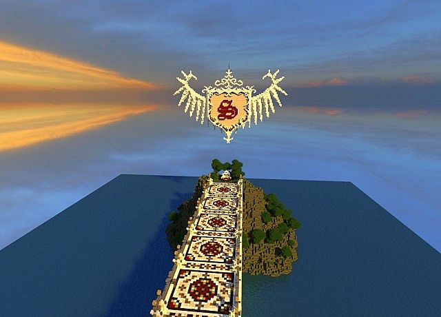 http://img.niceminecraft.net/Map/Call-of-The-Giants-Map-14.jpg