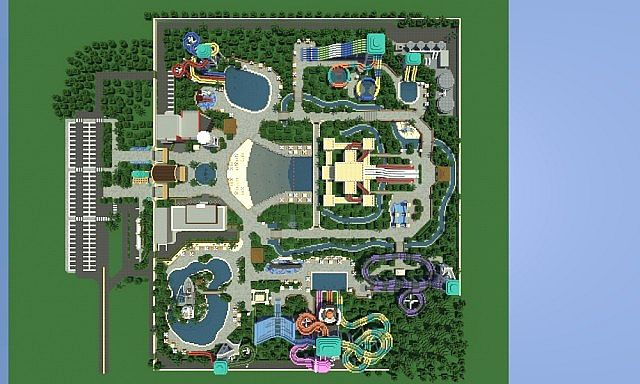 http://img.niceminecraft.net/Map/Caribbean-Cove-Water-Park-Map-1.jpg