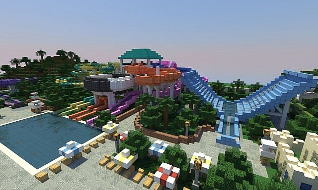 http://img.niceminecraft.net/Map/Caribbean-Cove-Water-Park-Map-2.jpg