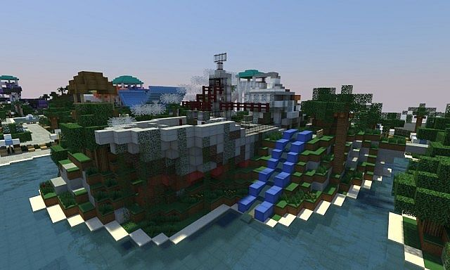 http://img.niceminecraft.net/Map/Caribbean-Cove-Water-Park-Map-3.jpg