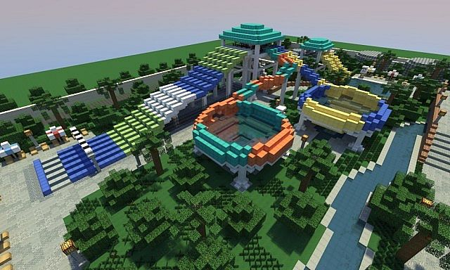 http://img.niceminecraft.net/Map/Caribbean-Cove-Water-Park-Map-4.jpg