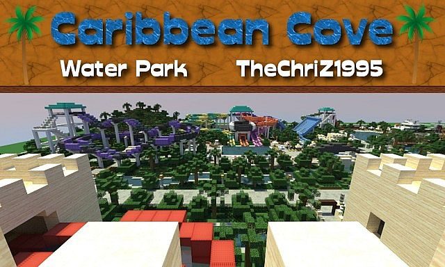 http://img.niceminecraft.net/Map/Caribbean-Cove-Water-Park-Map.jpg