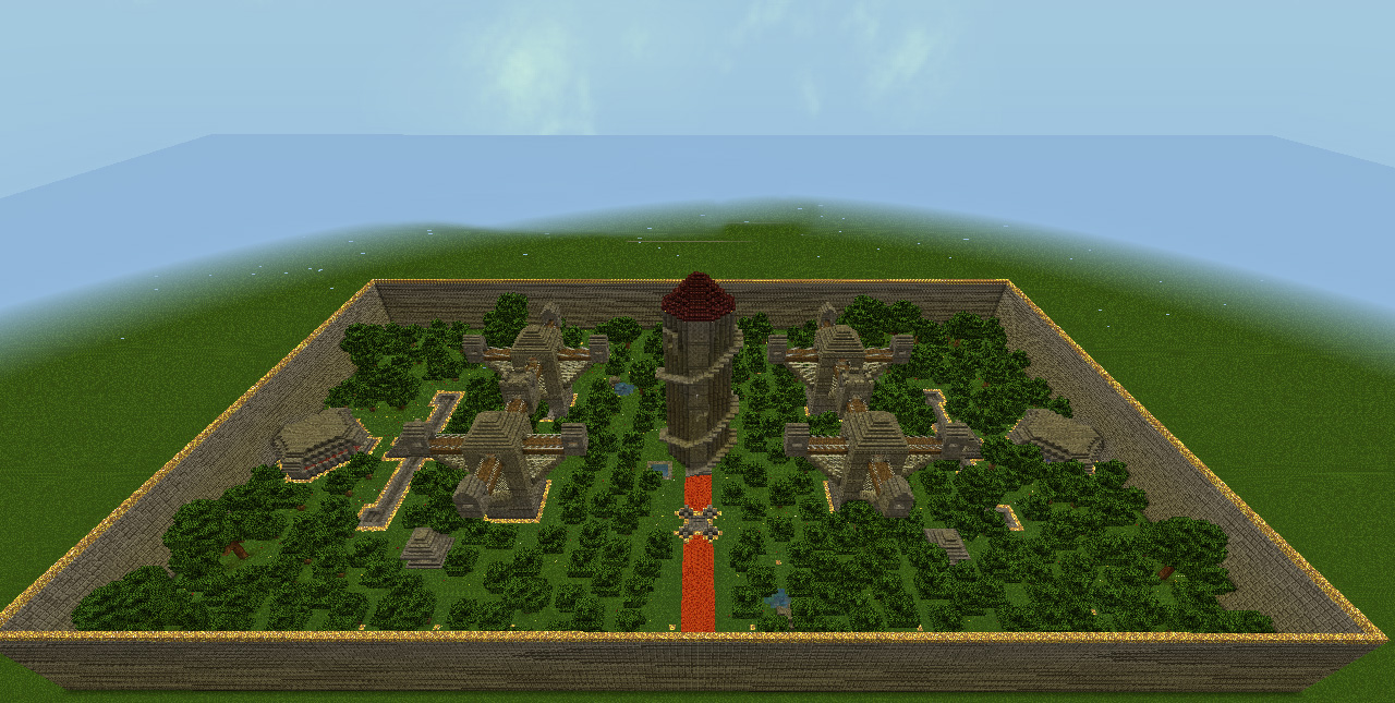 http://img.niceminecraft.net/Map/Carnes-Hold-Treasure-Hunt-Map-2.jpg