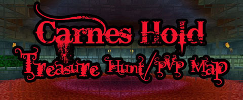 http://img.niceminecraft.net/Map/Carnes-Hold-Treasure-Hunt-Map.jpg