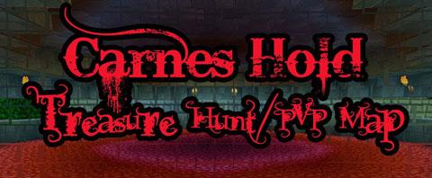http://img.niceminecraft.net/Map/Carnes-Hold-Treasure-Hunt-Map.jpg