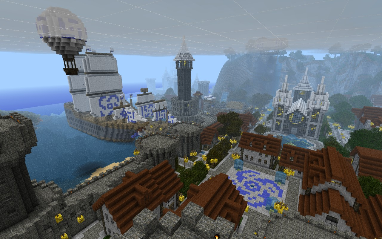 http://img.niceminecraft.net/Map/Castle-Lividus-of-Aeritus-Map-2.jpg