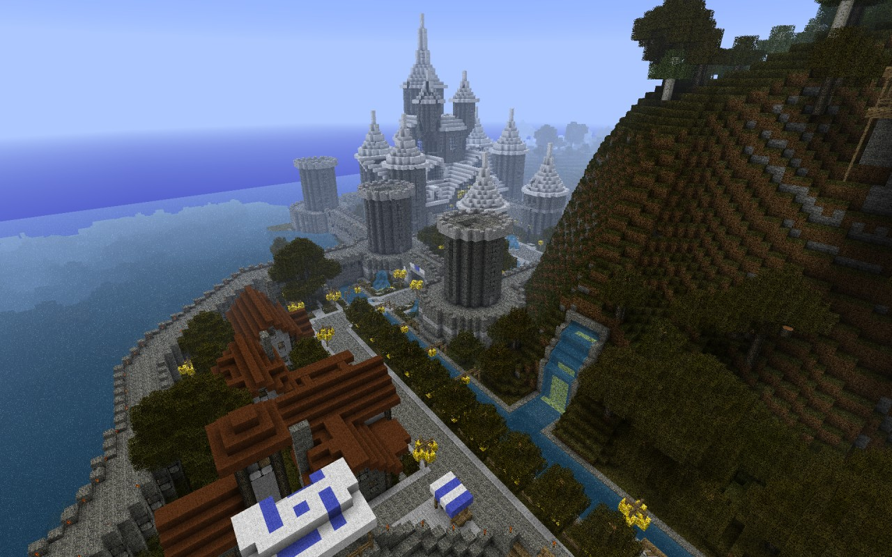 http://img.niceminecraft.net/Map/Castle-Lividus-of-Aeritus-Map-3.jpg