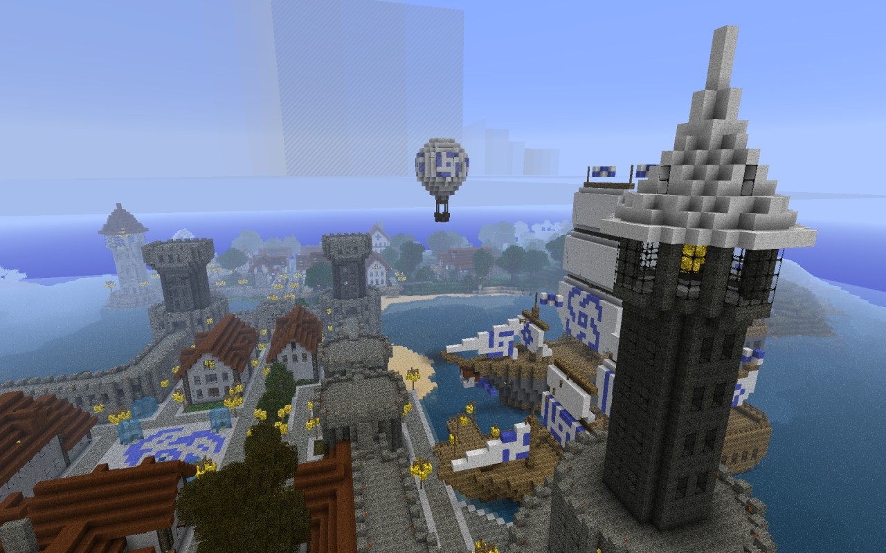 http://img.niceminecraft.net/Map/Castle-Lividus-of-Aeritus-Map-5.jpg