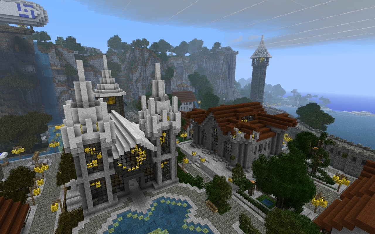 http://img.niceminecraft.net/Map/Castle-Lividus-of-Aeritus-Map-6.jpg