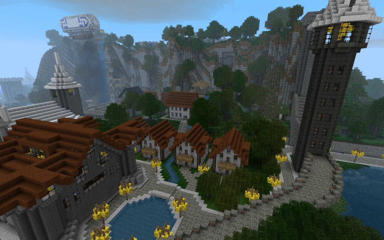 http://img.niceminecraft.net/Map/Castle-Lividus-of-Aeritus-Map-7.jpg
