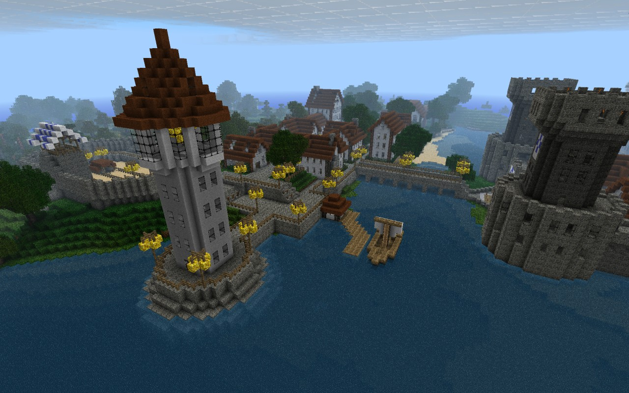 http://img.niceminecraft.net/Map/Castle-Lividus-of-Aeritus-Map-8.jpg