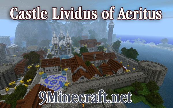 http://img.niceminecraft.net/Map/Castle-Lividus-of-Aeritus-Map.jpg
