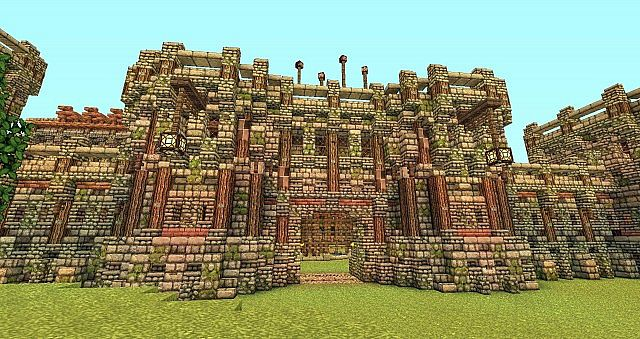 http://img.niceminecraft.net/Map/Castle-Wall-Bundle-Map-1.jpg