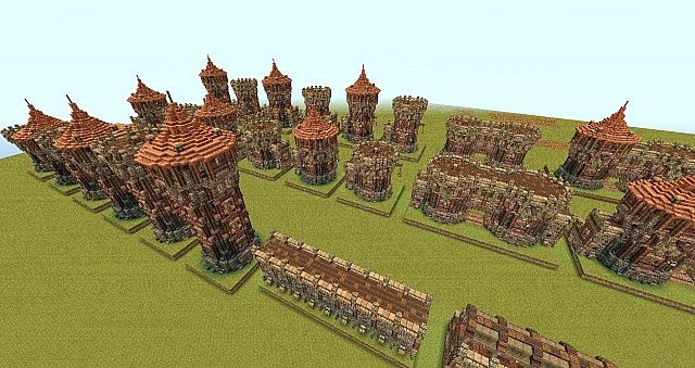 http://img.niceminecraft.net/Map/Castle-Wall-Bundle-Map-10.jpg