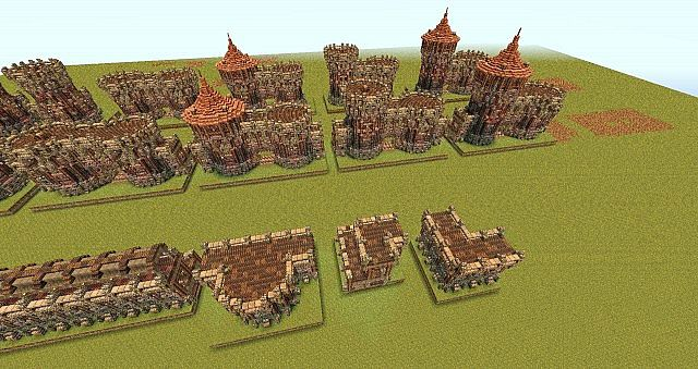 http://img.niceminecraft.net/Map/Castle-Wall-Bundle-Map-11.jpg
