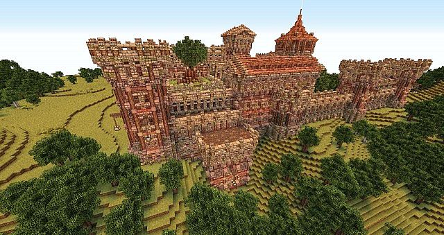 http://img.niceminecraft.net/Map/Castle-Wall-Bundle-Map-2.jpg