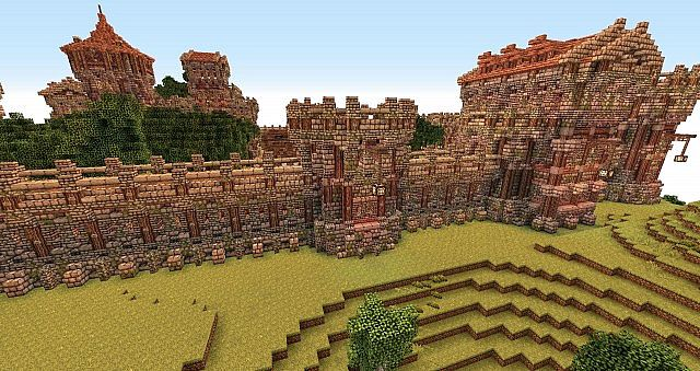 http://img.niceminecraft.net/Map/Castle-Wall-Bundle-Map-3.jpg