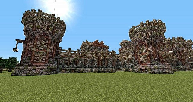 http://img.niceminecraft.net/Map/Castle-Wall-Bundle-Map-4.jpg