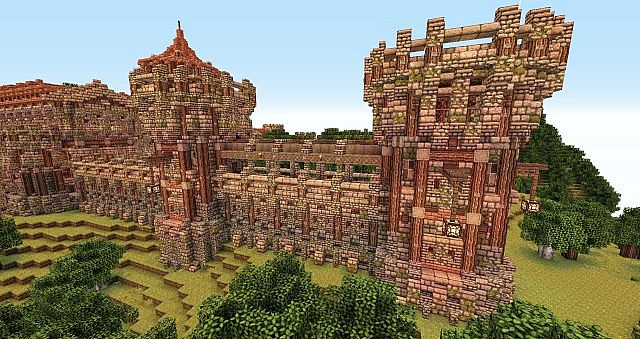 http://img.niceminecraft.net/Map/Castle-Wall-Bundle-Map-5.jpg