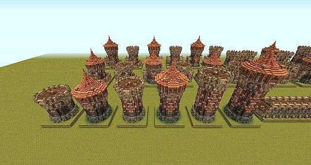 http://img.niceminecraft.net/Map/Castle-Wall-Bundle-Map-9.jpg
