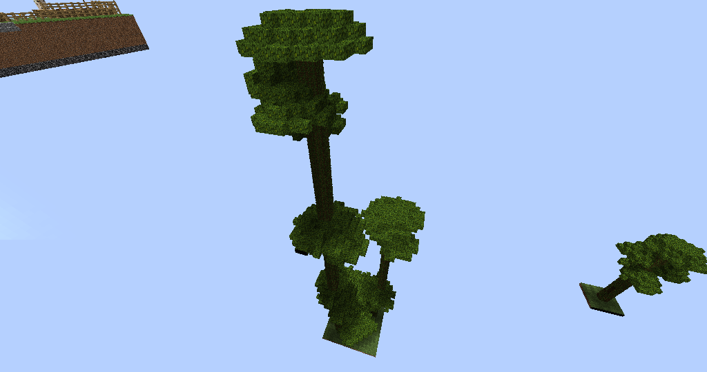 http://img.niceminecraft.net/Map/Chest-in-a-Tree-Map-1.png