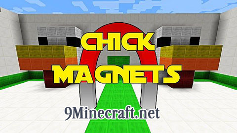 http://img.niceminecraft.net/Map/Chick-Magnets-Map.jpg