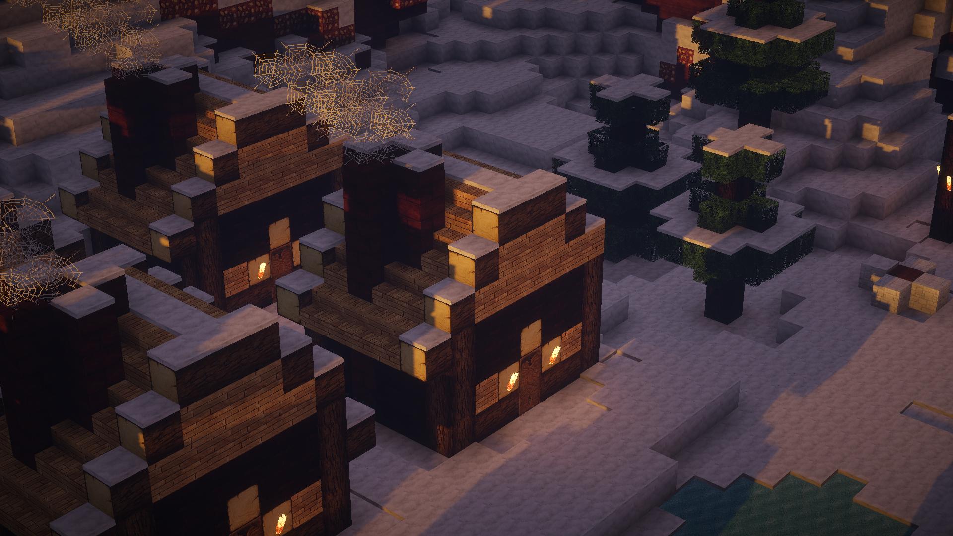 Christmas-An-Awakening-Adventure-Map-5.jpg