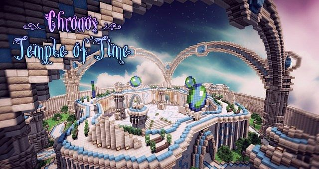 Chronos-Temple-of-Time-Map-1.jpg