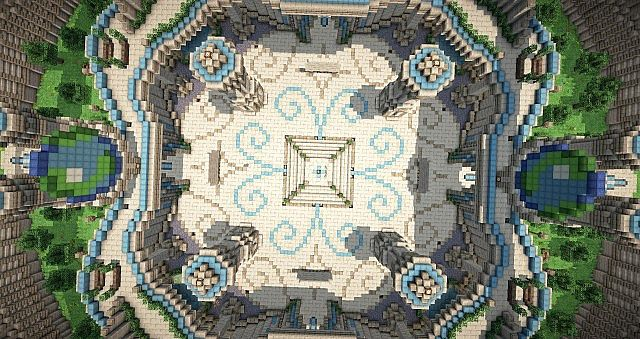 Chronos-Temple-of-Time-Map-8.jpg