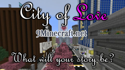 http://img.niceminecraft.net/Map/City-of-Love-Map.jpg