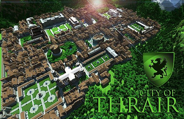 http://img.niceminecraft.net/Map/City-of-Thrair-Map-1.jpg