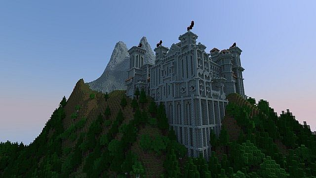 http://img.niceminecraft.net/Map/City-of-Thrair-Map-10.jpg