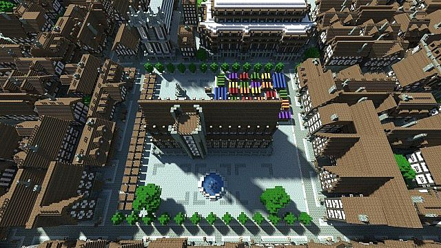 http://img.niceminecraft.net/Map/City-of-Thrair-Map-4.jpg
