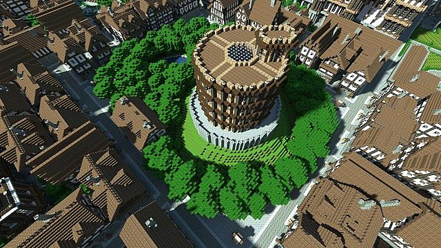 http://img.niceminecraft.net/Map/City-of-Thrair-Map-8.jpg