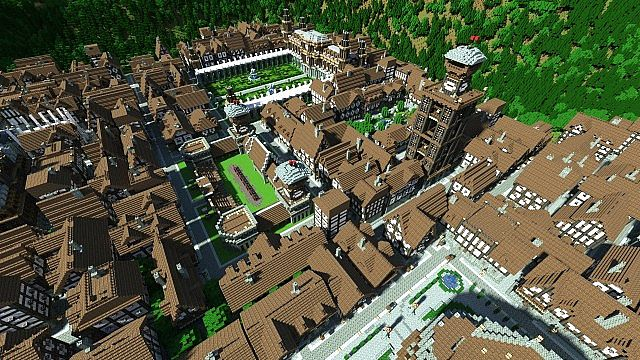 http://img.niceminecraft.net/Map/City-of-Thrair-Map-9.jpg