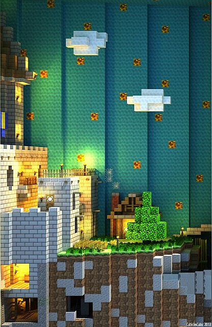 http://img.niceminecraft.net/Map/Clash-of-Kingdoms-Map-1.jpg
