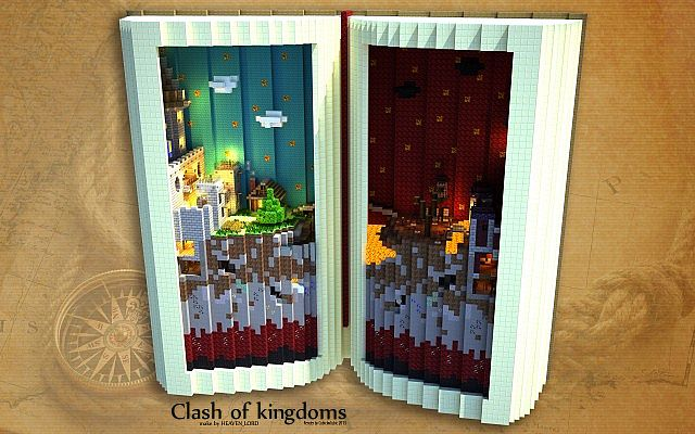 http://img.niceminecraft.net/Map/Clash-of-Kingdoms-Map.jpg